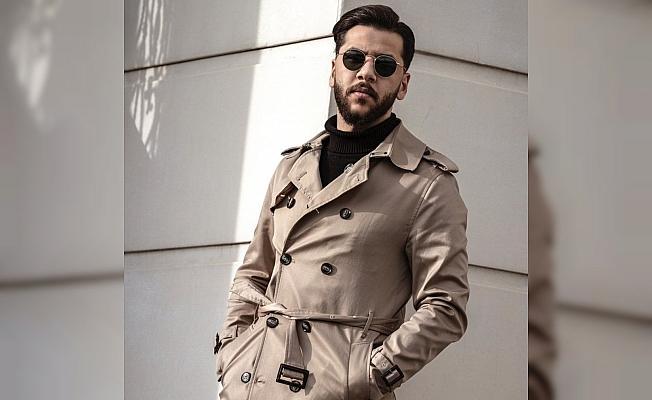 Model Karzan Ibrahim Shingaly gelen iş tekliflerini erteledi