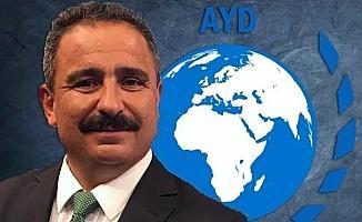 Anadolu Yayıncılar Derneği'nden sosyal medya uyarısı