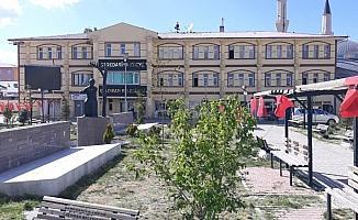 Başkan Ensari'den 'belediyede virüs var' iddialarına sert tepki