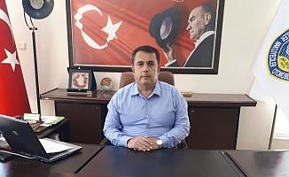 İşte Alanya'da esnafın Cumhurbaşkanı Erdoğan'dan 11 maddelik talebi