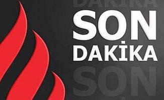 İngiliz basını: İngiltere Türkiye'ye uçuş yasağını kaldırıyor!