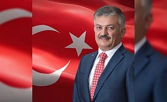'Tüm dünya Antalya'yı tercih edecek'