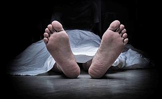 Alanya'da yerleşik Hollandalı evinde ölü bulundu