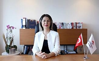 Bahçeşehir Koleji 17 Ağustos'ta online takviye telafi eğitimine başlayacak
