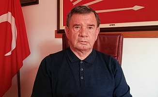 Karadağ: 'Vatandaşın isteği soğuk hava deposu'