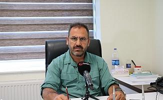 """""""6-8 Ekim olayları soruşturması genişleyebilir"""""""