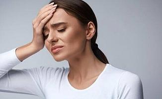 Geçici beyin krizi nedir?