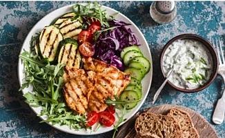 Bu diyetler bağışıklığın zayıflamasına neden oluyor