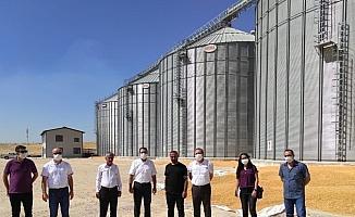 Devlet destek verdi, Siirt'te gıda ve tarımsal işletmeler arttı