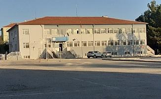 Osmancık'ta 3 okul depreme karşı güçlendirilecek