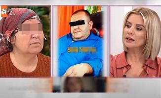 Alanya'da şok eden dolandırıcılık iddiası! Esra Erol'da anlattı