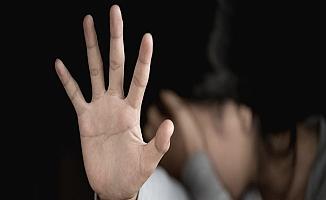 Alanya'da otel tuvaletinde kız çocuğuna cinsel istismara hapis cezası!