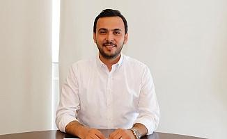 Alanya'da Başkan Toklu aşının önemini vurguladı