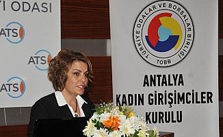 'İşim Temiz Projesi'nde Antalya pilot bölge