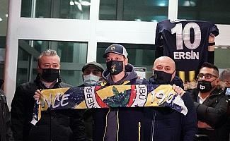 Mesut Özil etkisi borsaya da yansıdı
