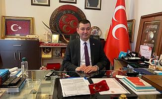 Türkdoğan: Gereği yapılmalı!