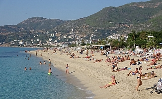 Alanya turizmi için önemli gelişme!