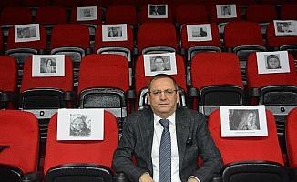 Ayvalık, Türkiye'nin ilk Kadın Oyunları Festivali'ne ev sahipliği yapacak