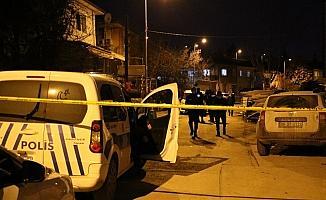 Kadın yeni taşındığı evinde ölü bulundu