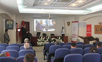 Firmaların aradıkları eleman, Mesleki Eğitim projesiyle karşılanacak