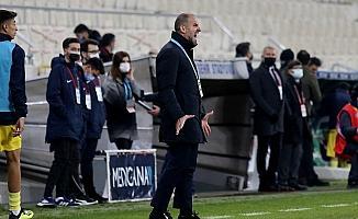 """Mustafa Er: """"Herkesten özür diliyoruz"""""""