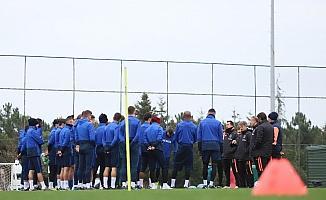 Trabzonspor, Fenerbahçe karşısında yenilmezlik serisini sürdürmek istiyor