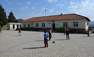 Büyükşehir'den Alanya'da eğitime tam destek