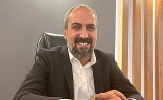 Kayserispor Basın Sözcüsü Mustafa Tokgöz: