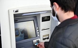 Mersin'de öğrenim yardımının üçüncü ödemesi hesaplara yatırıldı