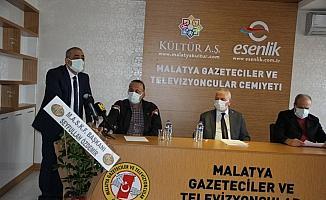 MGTC'de Mehmet Aydın dönemi