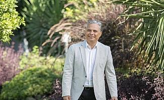 Muratpaşa'dan sanatçı ve müzisyenlere destek
