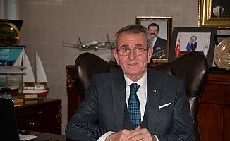 """Murzioğlu: """"Destek devam etmeli"""""""