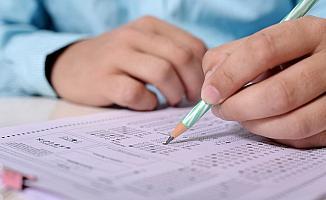 LGS ve YKS için sınav kaygısını azaltacak öneriler