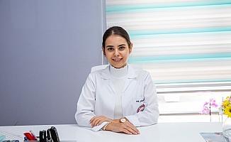 Uzman Klinik Psikolog Gülşah Özcan'dan 'sınav kaygısı' ile başa çıkmanın detayları