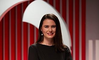 Vodafone TV'nin Nisan ayındaki izlenme süresi geçen yıla göre iki kat arttı