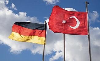 Türkiye'ye turizm sektörüne iyi haber Almanya'dan geldi