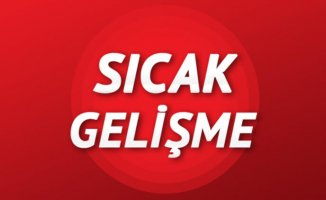 ABD'li devden Türk oyununa milyar dolar