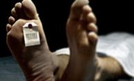 62 yaşındaki vatandaş evinde ölü bulundu