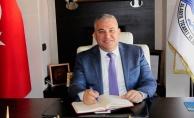 ALTSO ve Başkan Şahin Bosna çıkarmasına hazırlanıyor
