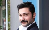 Sipahioğlu Fenerbahçe kongre üyesi oldu