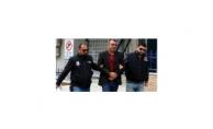 Alanya HDP eski İlçe Başkanı tutuklandı