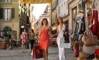 Turist günde İstanbul'da 108,  Antalya'da 45 dolar harcıyor