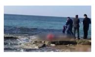 Avsallar'da denizden 2 ceset çıktı