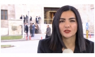 Habertürk Erdoğan'ın Açıklaması Beklenen AK Parti'nin Adaylarını daha  önce duyurdu
