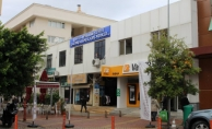 Gazipaşa'da ASMEK kayıt alıyor