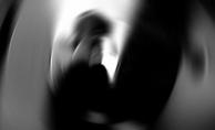 Alanya'da 8 yaşındaki kıza cinsel istismar iddiası!