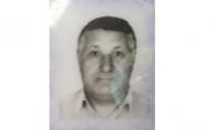 Alanya'da kestiği ağacın altında kalan işçi öldü