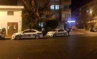 Alanya'da gürültü yapan araçlara polisten sıkı denetim