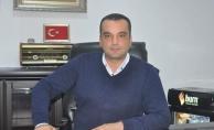 """Mehmet Erken:""""Spor yapan çocuk derse girmiş sayılacak"""""""