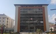 Alanya Cumhuriyet Başsavcılığı'ndan zehir tacirlerine darbe: 15 gözaltı